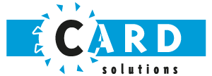 CARD Solutions